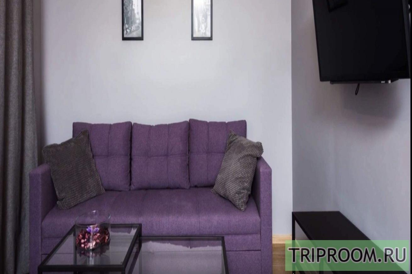 1-комнатная квартира посуточно (вариант № 35305), ул. Щорса улица, фото № 2