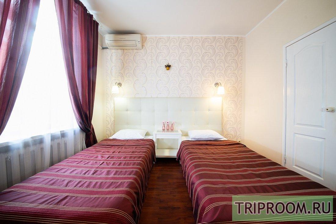 Комната в гостинице посуточно (вариант № 61375), ул. Аткарская, фото № 3