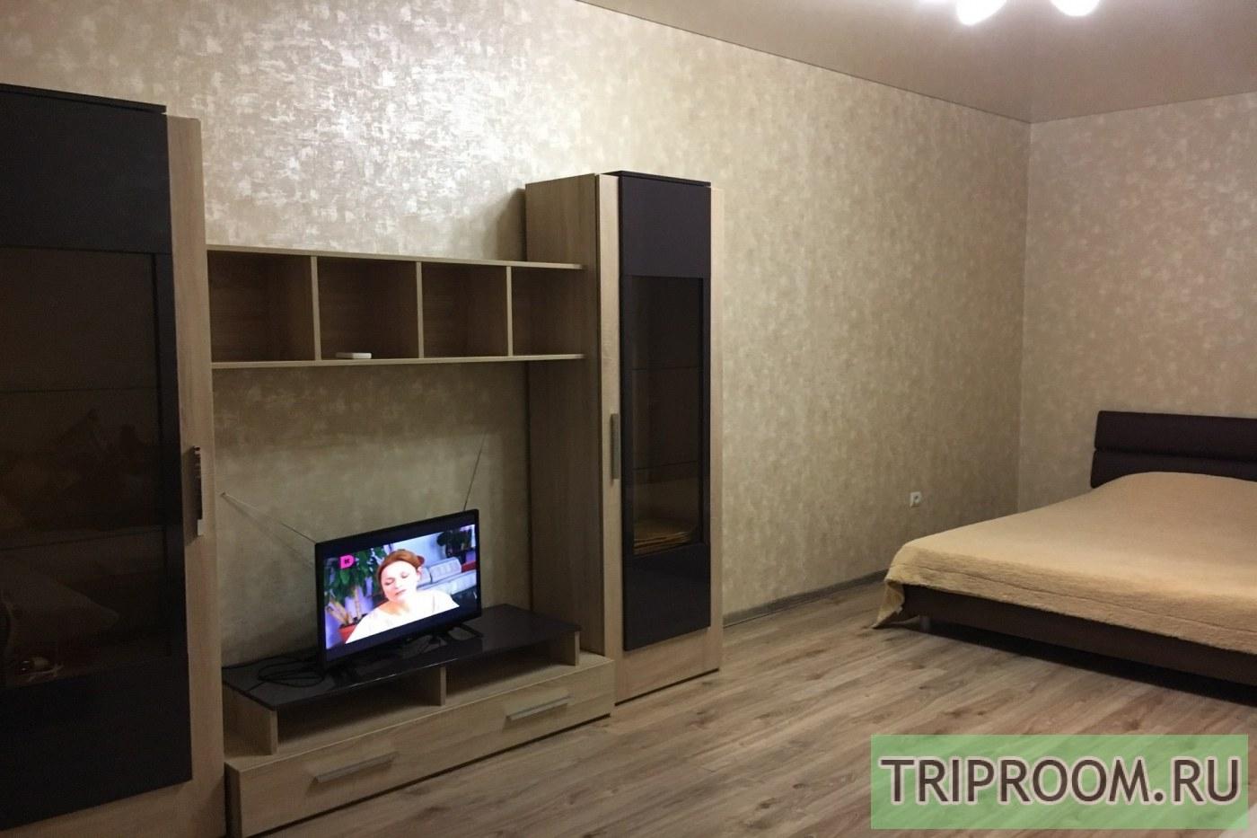 1-комнатная квартира посуточно (вариант № 37485), ул. Восточно-Кругликовская улица, фото № 1