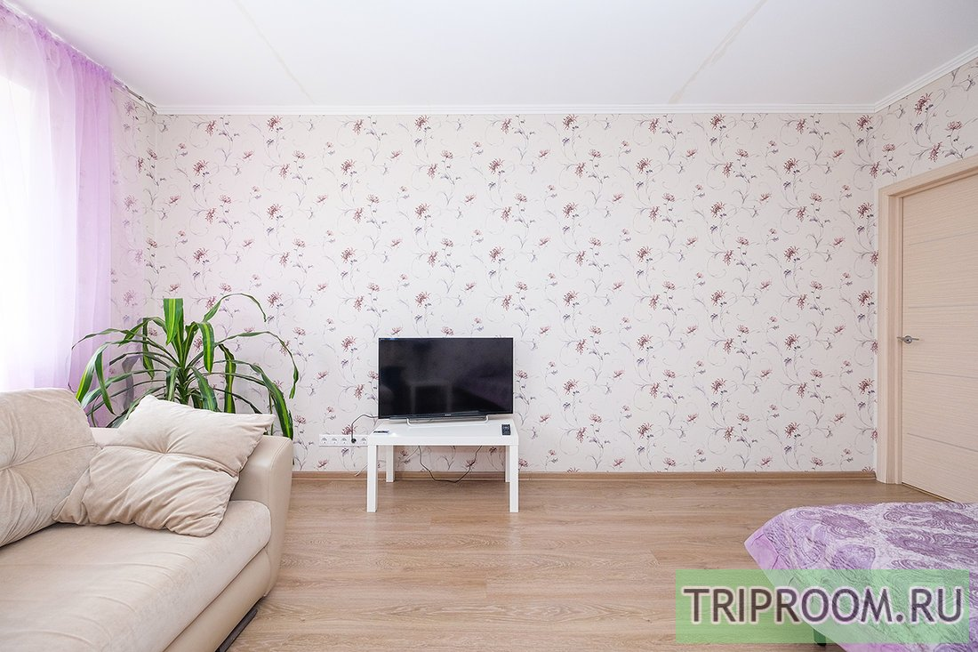 2-комнатная квартира посуточно (вариант № 65262), ул. Маркса проспект, фото № 4
