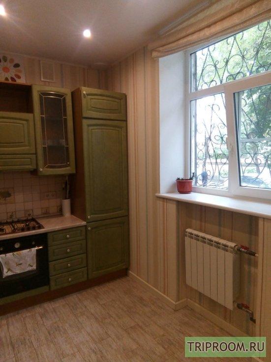 4-комнатная квартира посуточно (вариант № 59257), ул. Советская улица, фото № 2