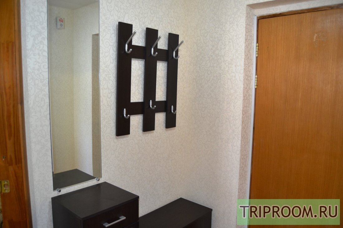1-комнатная квартира посуточно (вариант № 63275), ул. Николаева, фото № 15