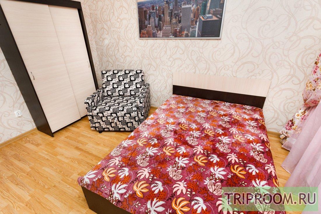 1-комнатная квартира посуточно (вариант № 53412), ул. Хохрякова улица, фото № 3