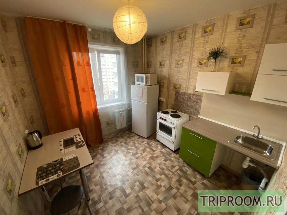 1-комнатная квартира посуточно (вариант № 70500), ул. Линейная, фото № 4