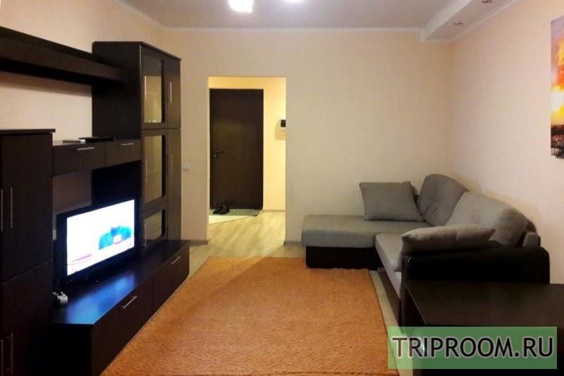 1-комнатная квартира посуточно (вариант № 39588), ул. Достоевского улица, фото № 6