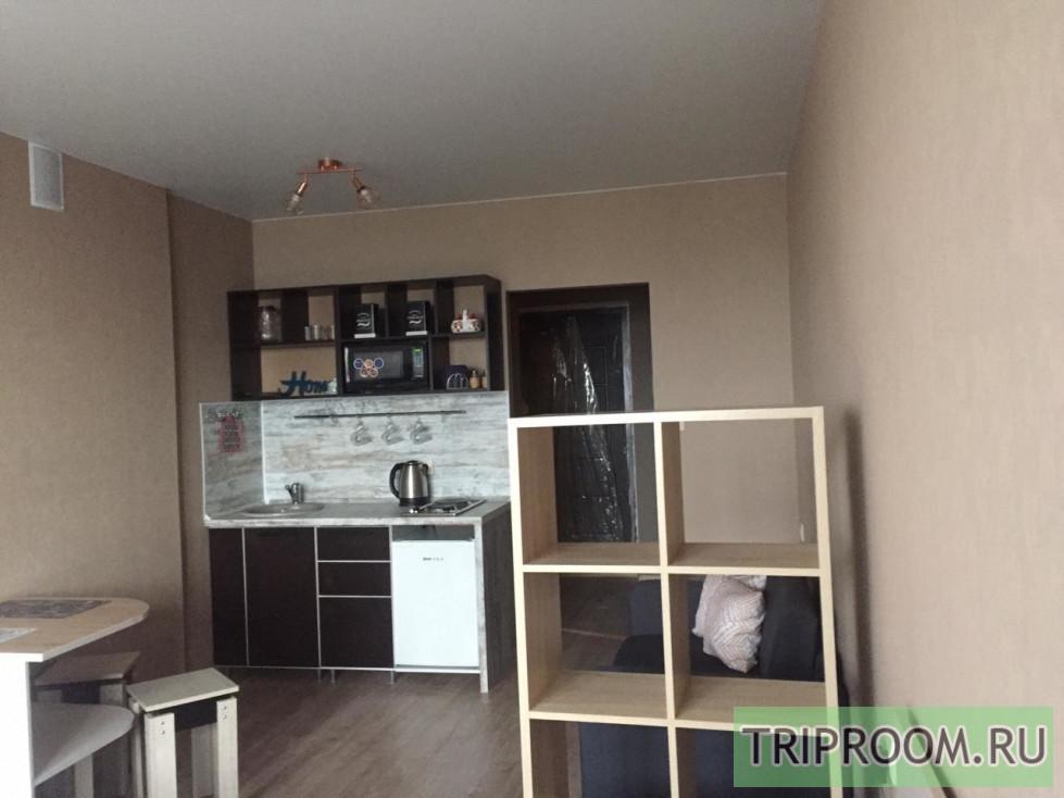 1-комнатная квартира посуточно (вариант № 67253), ул. Хользунова, фото № 7
