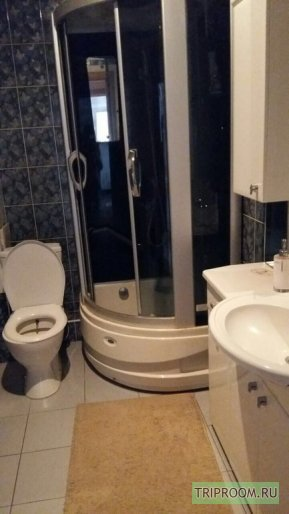 1-комнатная квартира посуточно (вариант № 42620), ул. Гагарина проспект, фото № 5