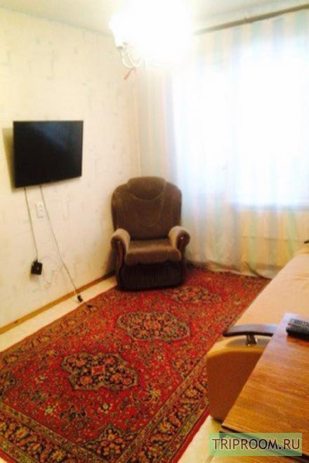 1-комнатная квартира посуточно (вариант № 12907), ул. Владимирская улица, фото № 3
