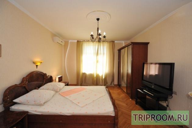 3-комнатная квартира посуточно (вариант № 7755), ул. Ленина проспект, фото № 5