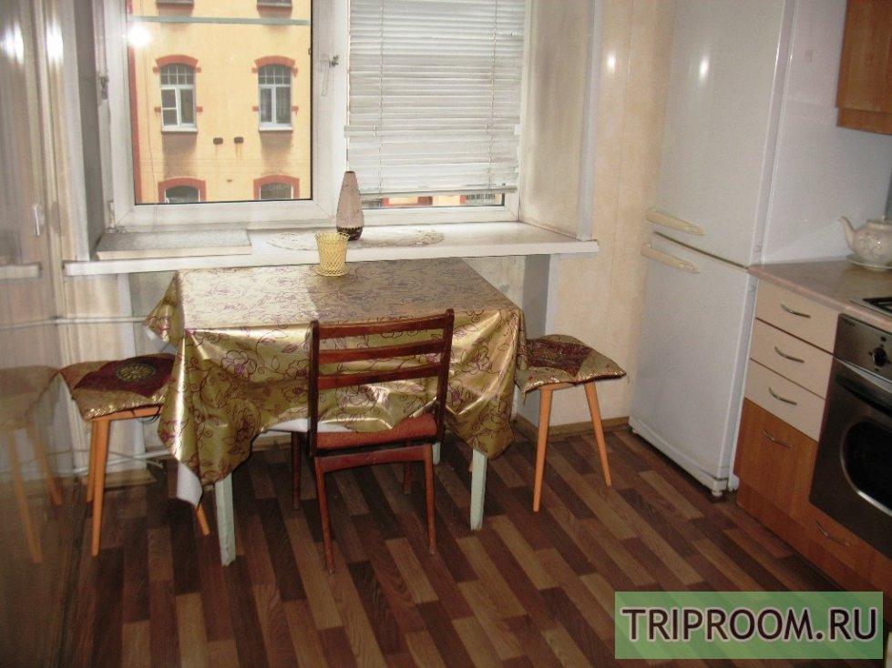 2-комнатная квартира посуточно (вариант № 65765), ул. пр. Добролюбова, фото № 5