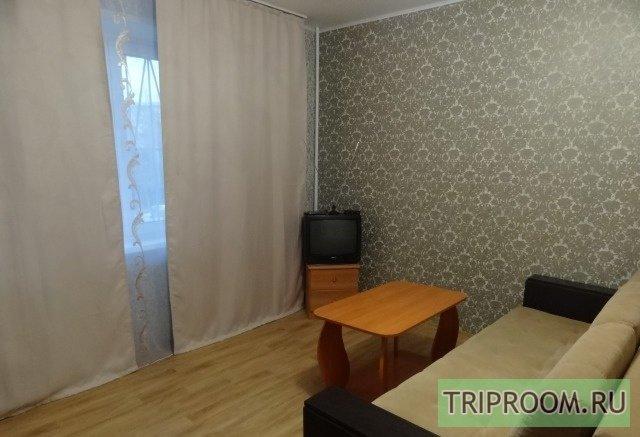 1-комнатная квартира посуточно (вариант № 44534), ул. Киевская улица, фото № 1
