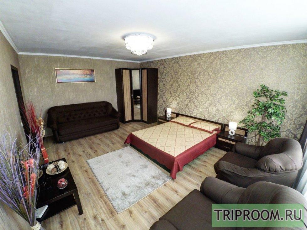 1-комнатная квартира посуточно (вариант № 5119), ул. Академика Сахарова улица, фото № 11