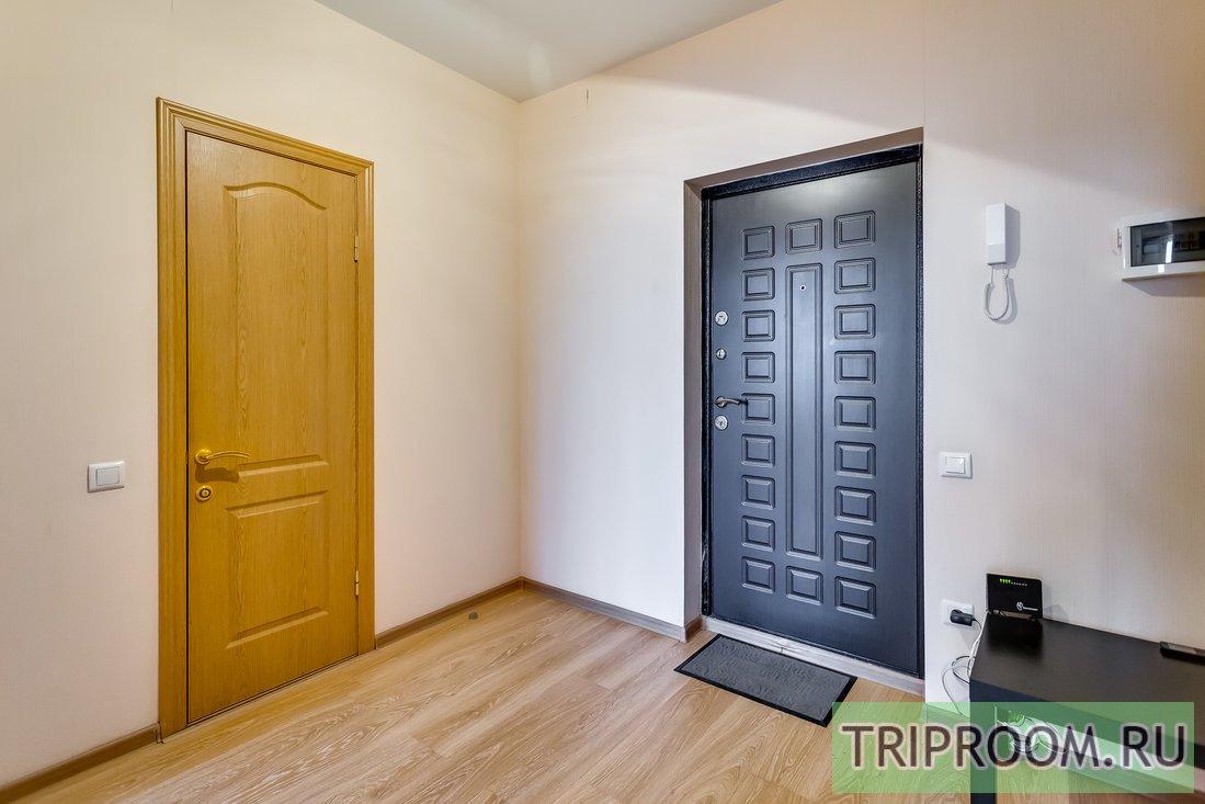 1-комнатная квартира посуточно (вариант № 56256), ул. Гвардейский переулок, фото № 16