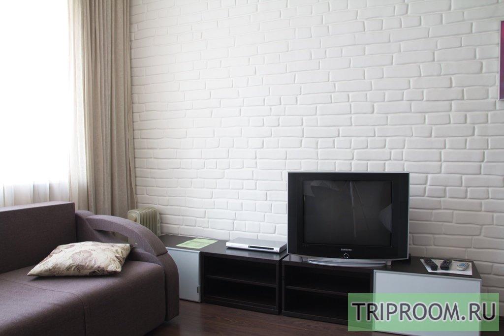 2-комнатная квартира посуточно (вариант № 28776), ул. Ленина улица, фото № 10