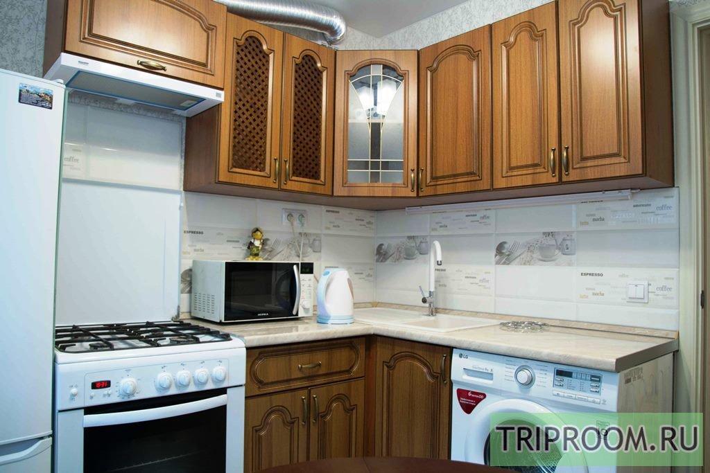 2-комнатная квартира посуточно (вариант № 42054), ул. Казанская улица, фото № 9
