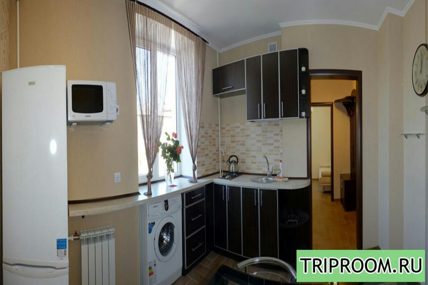 2-комнатная квартира посуточно (вариант № 1356), ул. Большая Морская улица, фото № 2
