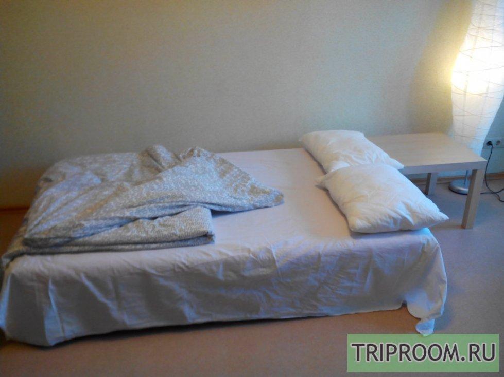 1-комнатная квартира посуточно (вариант № 59582), ул. Гоголя улица, фото № 2