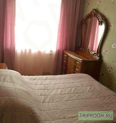 2-комнатная квартира посуточно (вариант № 47020), ул. 100-летия Владивостока проспект, фото № 4