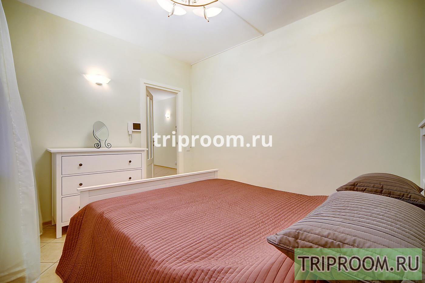 3-комнатная квартира посуточно (вариант № 14749), ул. Большая Конюшенная улица, фото № 8