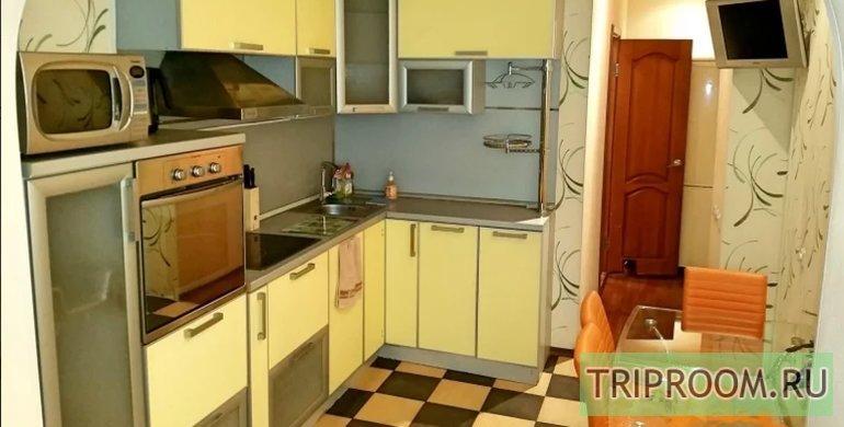 2-комнатная квартира посуточно (вариант № 45117), ул. Профсоюзов улица, фото № 5