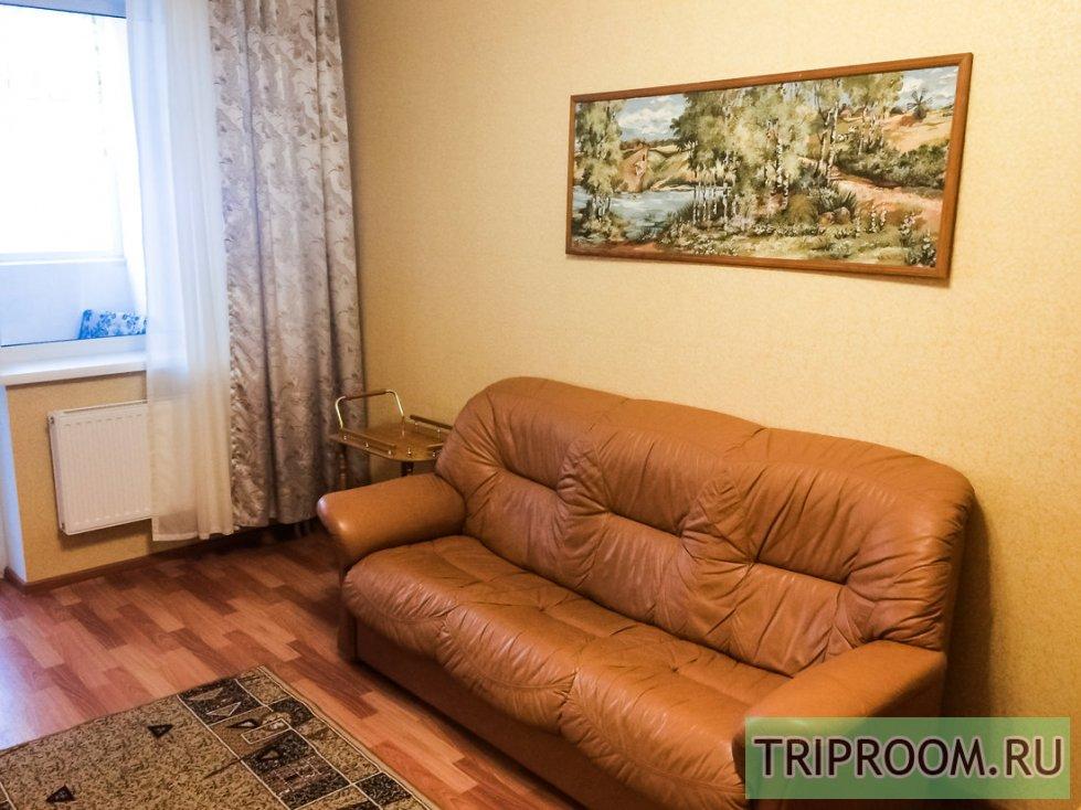 1-комнатная квартира посуточно (вариант № 60729), ул. Чернышевского, фото № 2