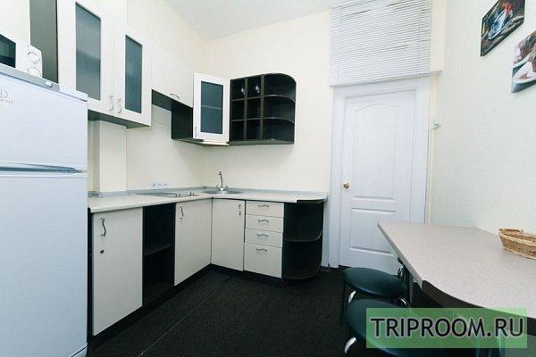 1-комнатная квартира посуточно (вариант № 63290), ул. Щорса, фото № 3