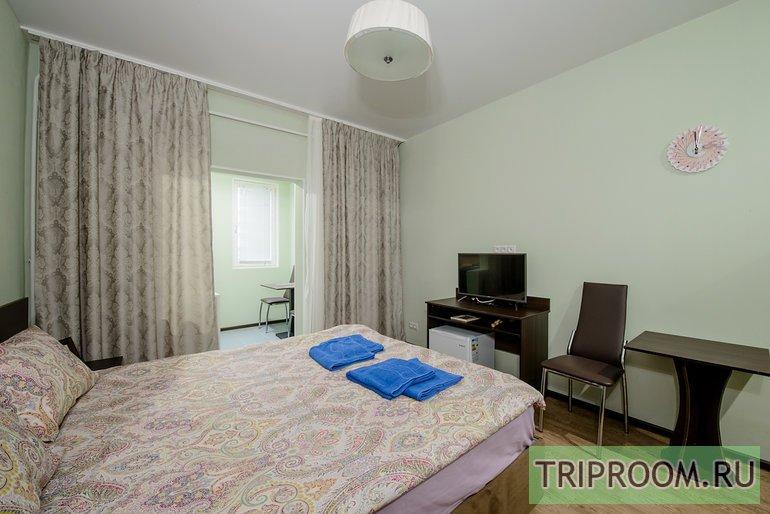 1-комнатная квартира посуточно (вариант № 44764), ул. Иосифа Каролинского улица, фото № 4