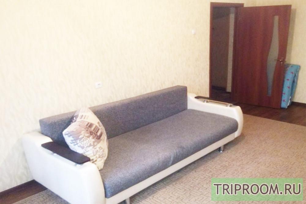 1-комнатная квартира посуточно (вариант № 33029), ул. Калинина улица, фото № 5