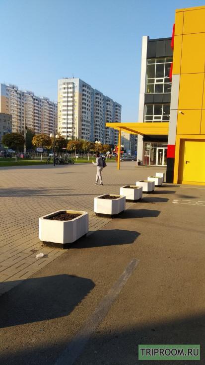 1-комнатная квартира посуточно (вариант № 66872), ул. Восточно-кругликовская, фото № 11