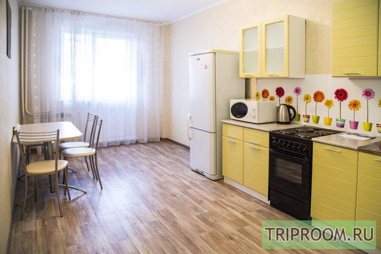 1-комнатная квартира посуточно (вариант № 42929), ул. 78-й Добровольческой бригады улица, фото № 2