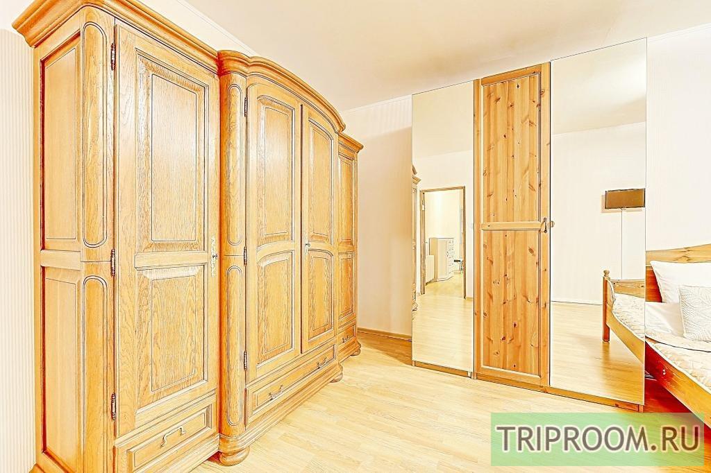 2-комнатная квартира посуточно (вариант № 70092), ул. улица Смоленская, фото № 11