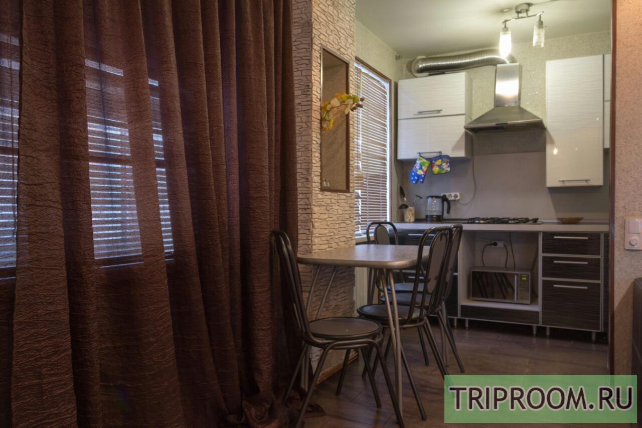 3-комнатная квартира посуточно (вариант № 2323), ул. Козловская улица, фото № 5