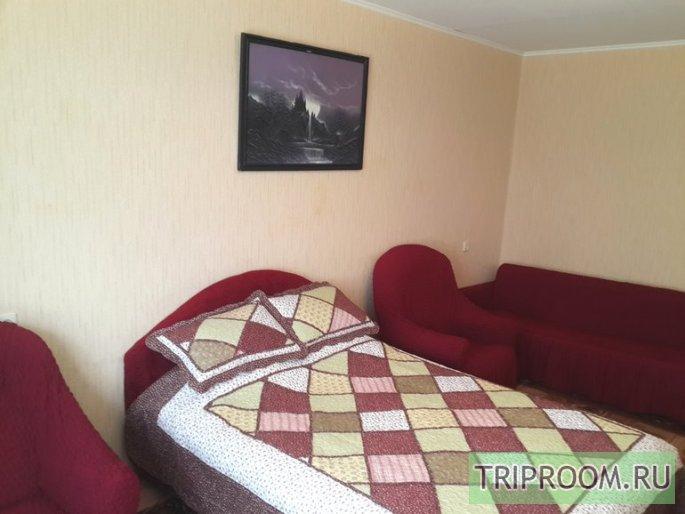 1-комнатная квартира посуточно (вариант № 32787), ул. Ленинапроспект, фото № 2