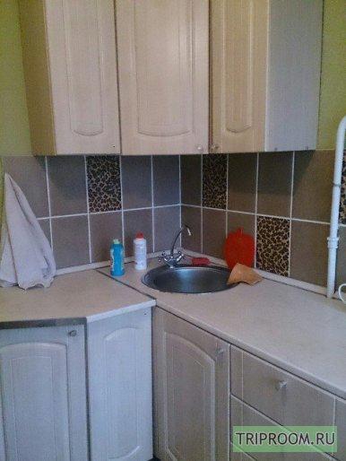 2-комнатная квартира посуточно (вариант № 51779), ул. Комсомольский проспект, фото № 10