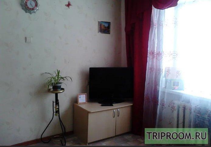 1-комнатная квартира посуточно (вариант № 45253), ул. Островского улица, фото № 6