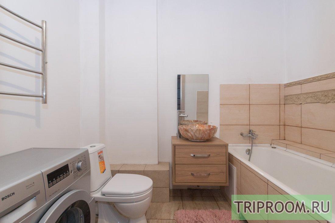 1-комнатная квартира посуточно (вариант № 63752), ул. Галущака, фото № 7