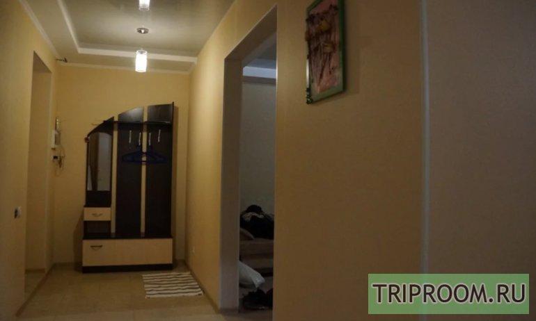 1-комнатная квартира посуточно (вариант № 45216), ул. Киевская улица, фото № 3