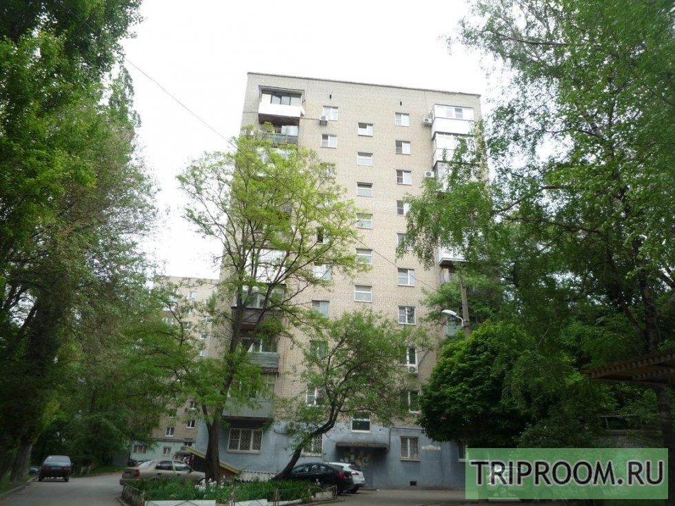 1-комнатная квартира посуточно (вариант № 52507), ул. Стачки улица, фото № 19