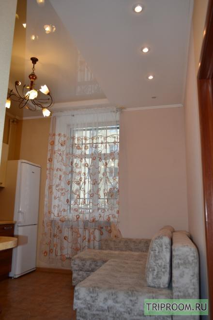 1-комнатная квартира посуточно (вариант № 33034), ул. Гоголя улица, фото № 8