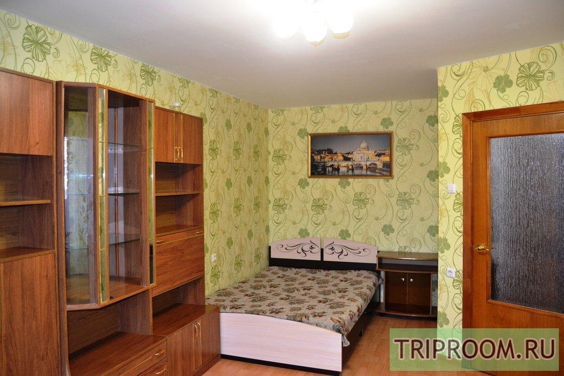 1-комнатная квартира посуточно (вариант № 63275), ул. Николаева, фото № 7