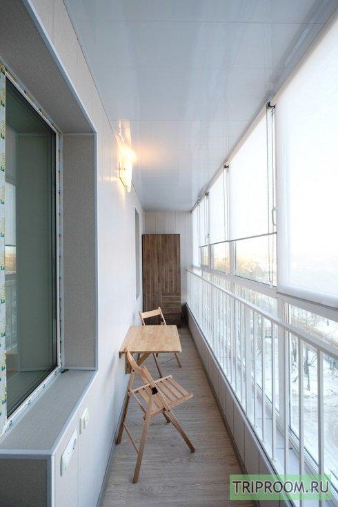 1-комнатная квартира посуточно (вариант № 54648), ул. Московский тракт, фото № 7