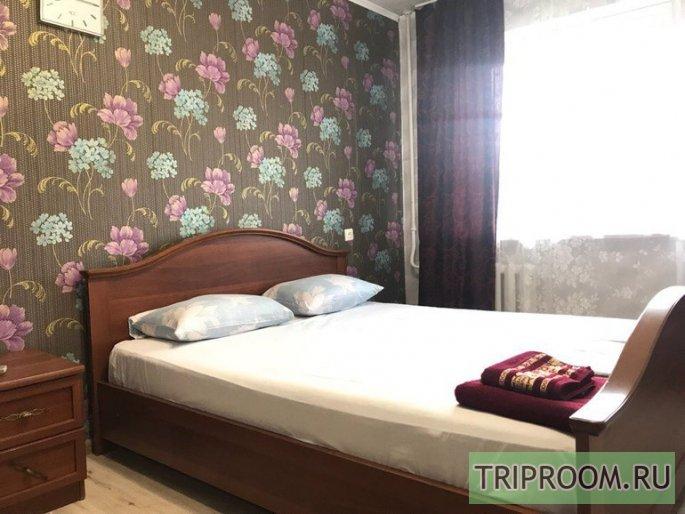 1-комнатная квартира посуточно (вариант № 20989), ул. КРАСНОЙ ПОЗИЦИИ, фото № 1