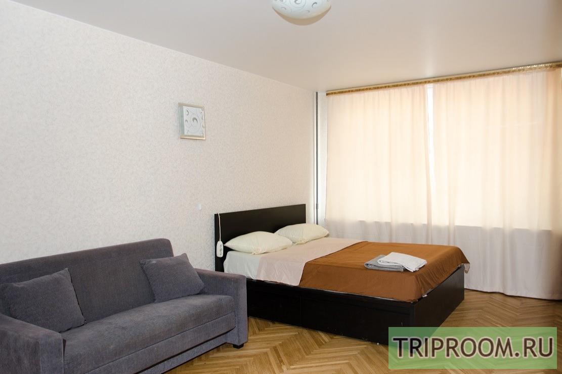 2-комнатная квартира посуточно (вариант № 34332), ул. Новый Арбат улица, фото № 4