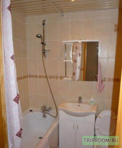 1-комнатная квартира посуточно (вариант № 46207), ул. Московская улица, фото № 3