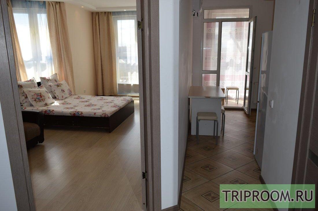 1-комнатная квартира посуточно (вариант № 42852), ул. Красная улица, фото № 7