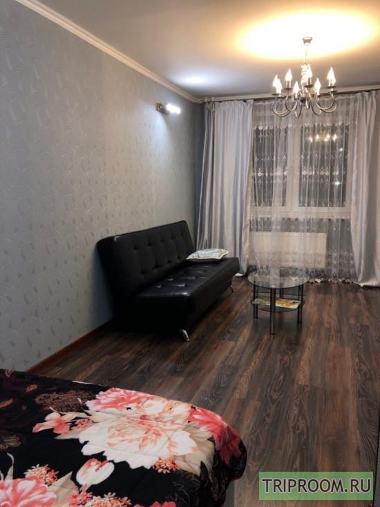 1-комнатная квартира посуточно (вариант № 67180), ул. Свиридова улица, фото № 3