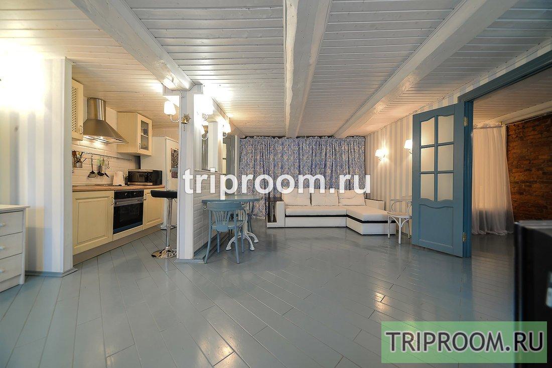 2-комнатная квартира посуточно (вариант № 63536), ул. Большая Морская улица, фото № 2
