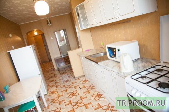 1-комнатная квартира посуточно (вариант № 11584), ул. Ленина проспект, фото № 4