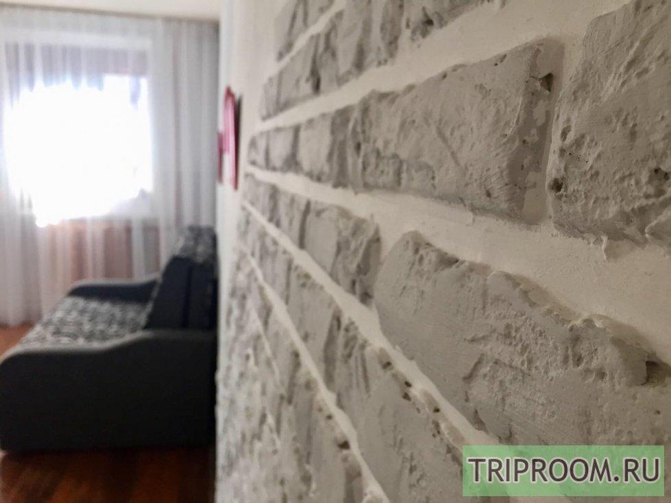 1-комнатная квартира посуточно (вариант № 64407), ул. Проспект Московский, фото № 9