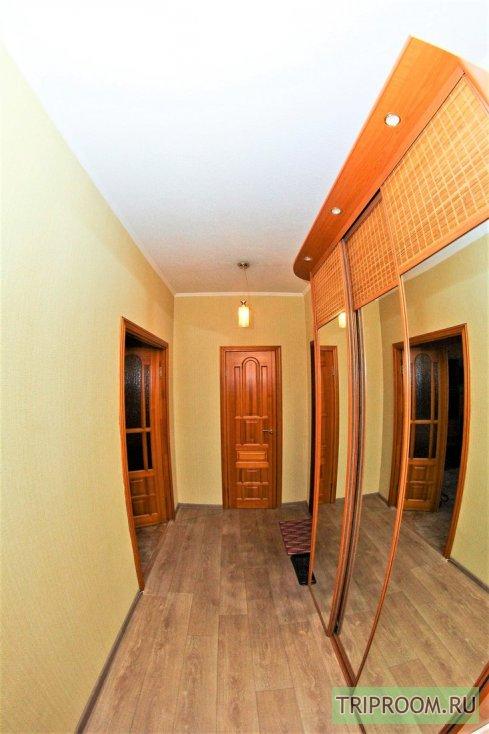 1-комнатная квартира посуточно (вариант № 61820), ул. Губкина, фото № 12